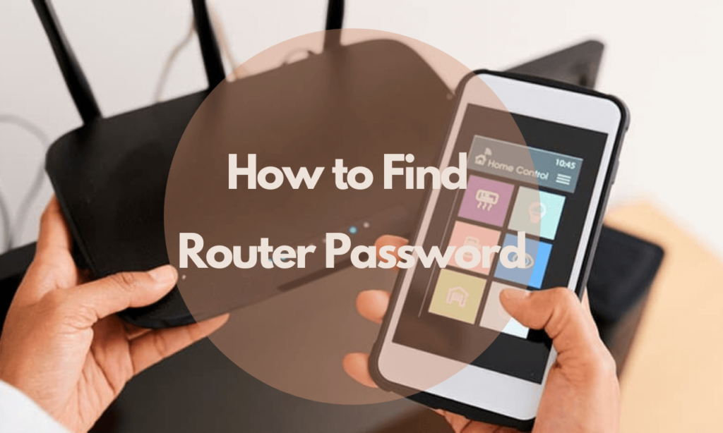 How to Find Router IP Address: How do I find my Router IP address?