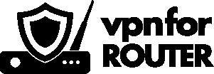 VPN For Router