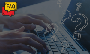 FAQ - Resetting Router